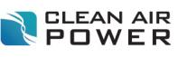 Перевод сайта Clean Air Power En>Ru