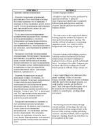 Отрывок статьи о фитнесе Ru > En