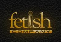 Перевод сайта Fetish Company Ru>En