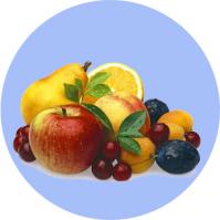 Отрывок перевода книги 7 Habits of Highly Effective Weight Loss En > Ru