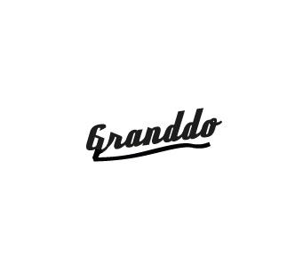 Разработка логотипа фото f_2585a85bfb0bf343.jpg