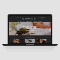 Плагины | Респонсивная версия | WordPress