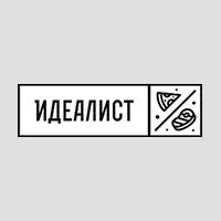 Интернет-магазин на Woocommerce