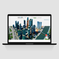Wordpress | AJAX | CSS | HTML | SVG анимация