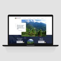 Интернет-магазин на Drupal