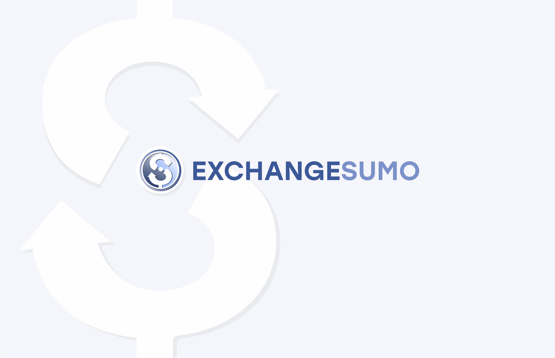 Логотип для мониторинга обменников фото f_0105bab7d23e5614.jpg