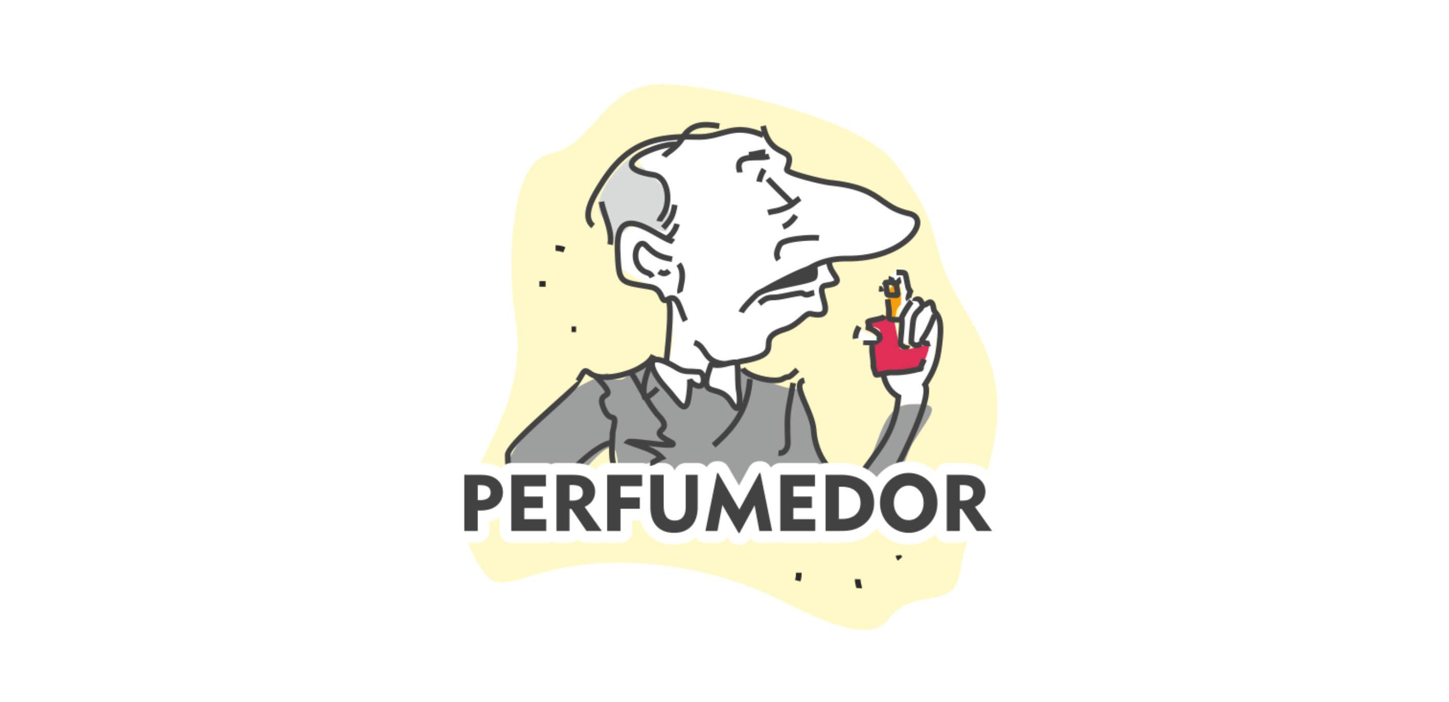 Логотип для интернет-магазина парфюмерии фото f_2665b49fe38733b5.jpg