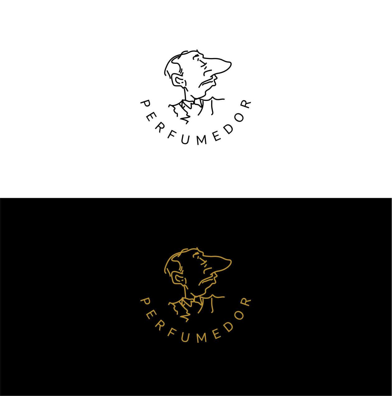 Логотип для интернет-магазина парфюмерии фото f_6365b4b718d7d666.jpg