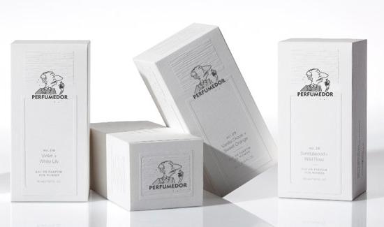 Логотип для интернет-магазина парфюмерии фото f_7985b49fe43a2146.jpg