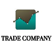 Логотип Trade Company