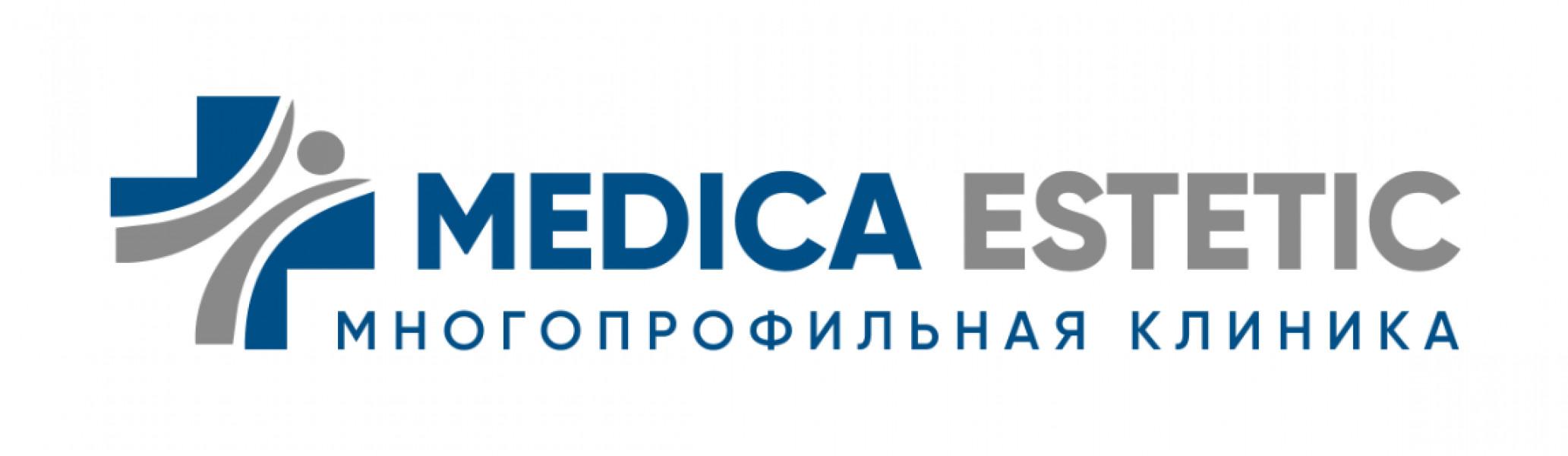 MEDICA ESTETIC
