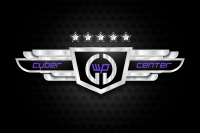 Cyber Center GG WP