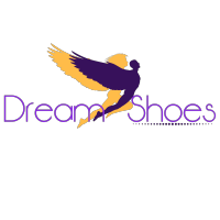 Логотип Dream Shoes