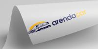 arendacar
