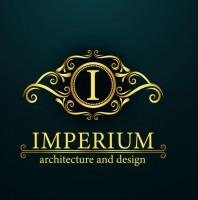 IMPERIUM GOLD