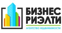 БИЗНЕС РИЭЛТИ - Агентство Недвижимости