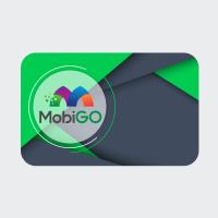 Визитная Карта MobiGO