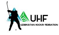 Хоккейный Логотип