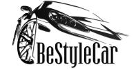 BeStyleCar