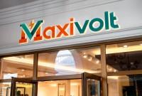 MaxiVolt