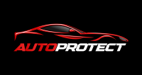 AUTOPROTECT