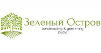Агентство Ландшафтного Дизайна