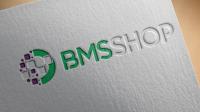 BMS-Traiding