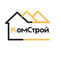 Компания КомСтрой - Проектирование и производство зданий из лёгких металлоконструкций
