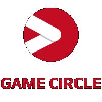 Логотип Игровой Круг