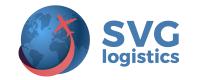 Транспортно - логистическая компания