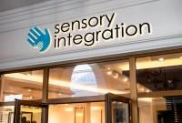 Sensory Integration Терапевтическая продукция для детей с аутизмом