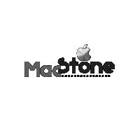 Продукция из камня для Apple
