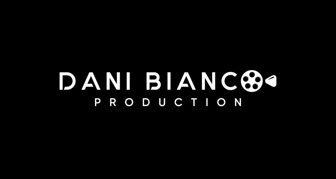 Dani Bianco VideoProduction