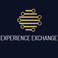 Логотип Experience Exchange