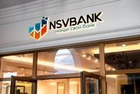 NSVBank