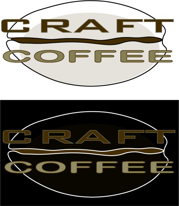 Логотип и фирменный стиль для компании COFFEE CULT фото f_1405bbb596cb5dff.png