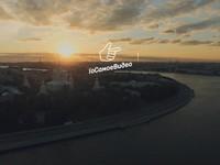 Видеосъемка Монтаж
