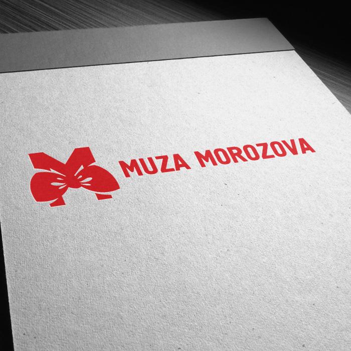Muza Morozova