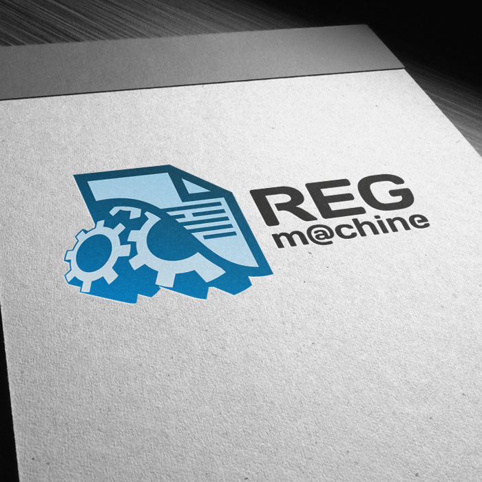 REG Machine
