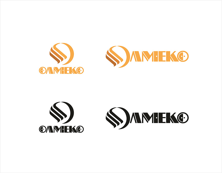 Ребрендинг/Редизайн логотипа Мебельной Фабрики фото f_06954906f5badb95.jpg