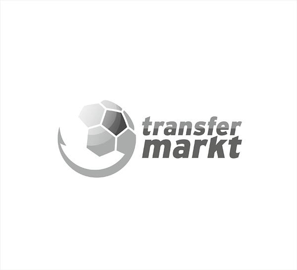 Редизайн сайта и http://www.transfermarkt.de/ + лого фото f_16451750b5c3c0de.jpg