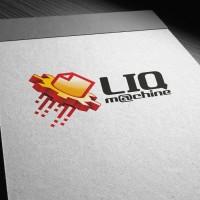 LIQ Machine