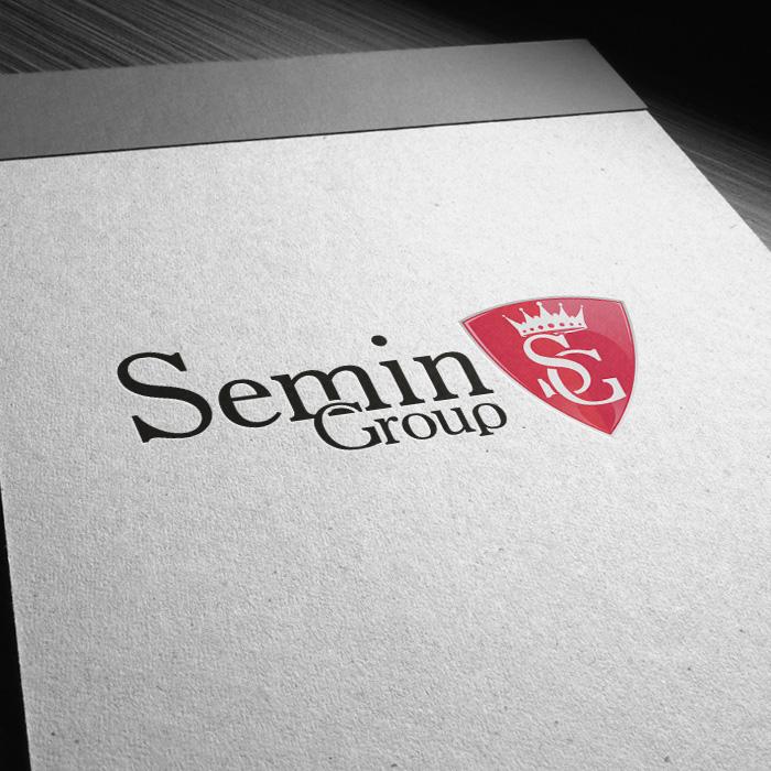 Semin group