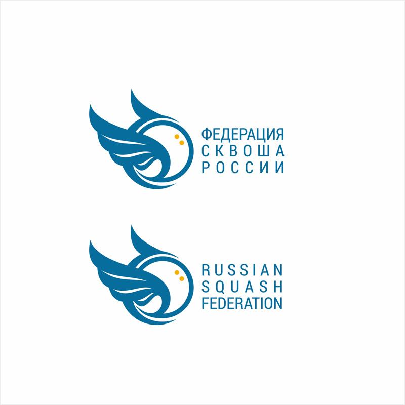 Разработать логотип для Федерации сквоша России фото f_5075f31386971ec1.jpg