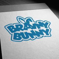 Brainy Bunny
