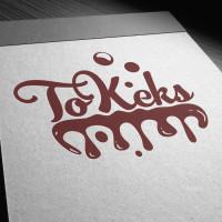 ToKeks