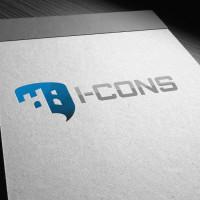 I-Cons