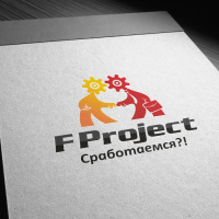 F Project
