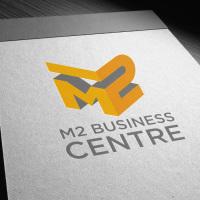 M2 Business centre
