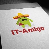 IT-Amigo